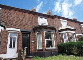 Thumbnail 1 Bedroom Property To Rent In Aylsham Road Norwich