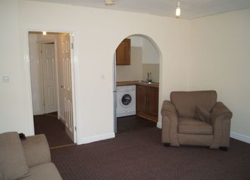 Thumbnail 2 bed terraced house to rent in Mount Road, Gorton, Manchester