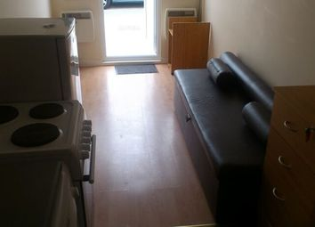 1 bed flat to rent in Eynsford Road, Ilford IG3