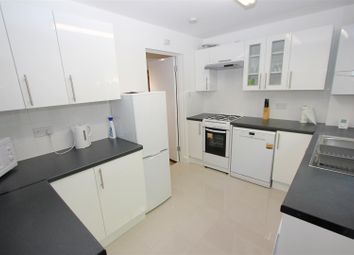 Thumbnail 4 bedroom town house to rent in Roding Mews, London