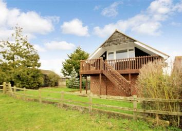 Thumbnail 1 bedroom flat to rent in Bagmere Farm, Charney Bassett, Oxfordshire
