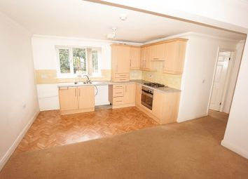 Thumbnail 3 bed flat to rent in Chorley Old Road, Bolton
