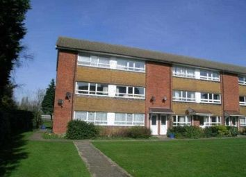 Thumbnail 2 bed flat to rent in Strode Street, Egham