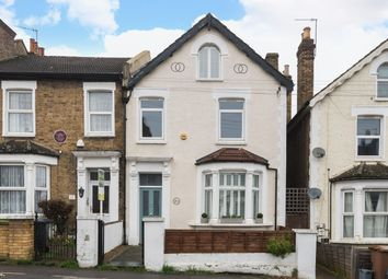 Thumbnail 4 bed semi-detached house for sale in Ennersdale Road, Hither Green