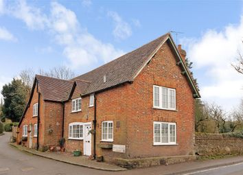 Thumbnail 2 bed semi-detached house for sale in Stane Street, Ockley, Dorking, Surrey