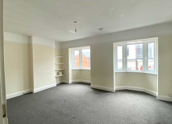 Thumbnail 3 bed flat to rent in Market Street, Wellingborough