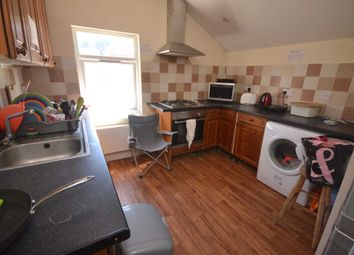 Thumbnail 1 bedroom property to rent in Addington Road, Reading