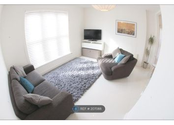 Thumbnail 2 bed flat to rent in Bedford Hill, Balham