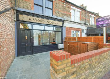 Thumbnail 2 bed flat for sale in Maple Road, Penge