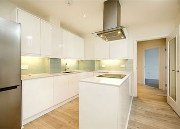 Thumbnail 2 bedroom flat for sale in Grove House, 551 London Road, Isleworth, Middlesex