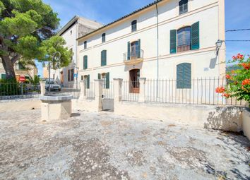Thumbnail 6 bed property for sale in Majorca, Balearic Islands, Spain
