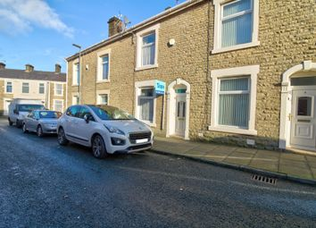 2 bed terraced house for sale in Hodgson Street, Darwen BB3