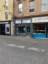Thumbnail Retail premises for sale in 13 Princes Street, Perth