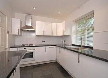 Thumbnail 2 bed flat to rent in Highview, Shepherds Hill