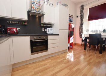 Thumbnail 2 bed flat for sale in North Range, Stanley Mills, Stanley, Perth