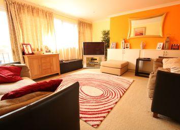 Thumbnail 3 bed maisonette for sale in Kingsmead, Biggin Hill