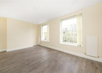 Thumbnail 2 bed maisonette to rent in Clapton Square, London