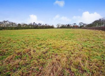 Thumbnail Farm for sale in Haldenby Grange, Mill Road, Scunthorpe