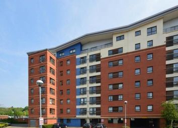 2 bed flat for sale in Pinsent, Millsands, Sheffield, South Yorkshire S3