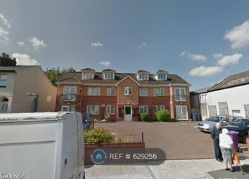 Thumbnail 2 bed flat to rent in West Derby, Liverpool