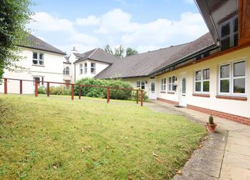 Thumbnail 2 bedroom bungalow for sale in Boars Hill, Oxford