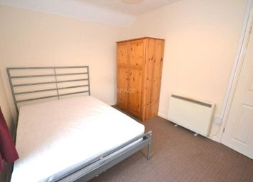 Thumbnail 2 bed end terrace house to rent in Stockton Road, Reading