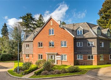 Thumbnail 2 bed mews house for sale in Meadowlands Drive, Haslemere, Surrey