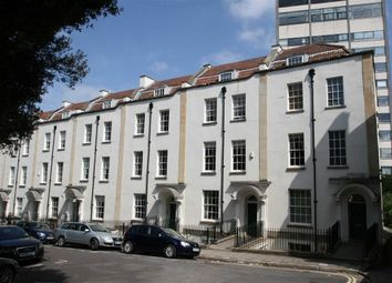 Thumbnail Studio for sale in Park Place, Clifton, Bristol