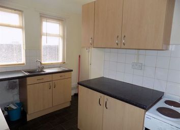 Thumbnail 2 bed flat to rent in Rice Street, Port Talbot