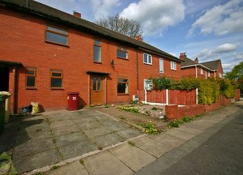 Thumbnail 3 bedroom terraced house for sale in Townsfield Road, Westhoughton