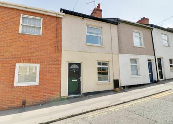 Thumbnail 2 bedroom property to rent in Eastcott Hill, Swindon