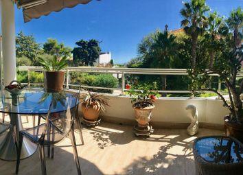 Thumbnail Studio for sale in Provence-Alpes-Cote D'azur, 06400, France
