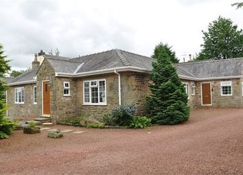 Thumbnail 3 bed barn conversion for sale in Foxghyll, Henshaw, Bardon Mill