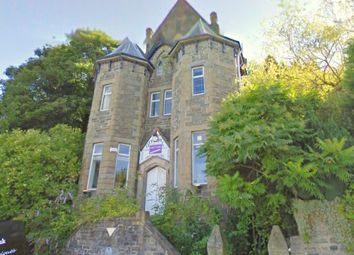 Thumbnail 9 bed detached house for sale in The Old Synagogue, Church Street, Merthyr Tydfil