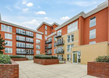 Thumbnail 1 bed flat to rent in Memorial Heights, Newbury Park