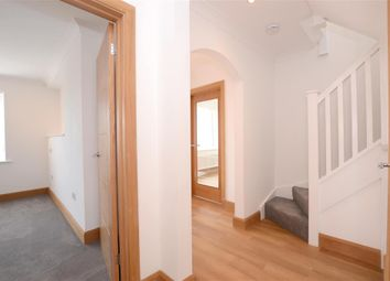 Thumbnail 5 bed detached house for sale in Tremola Avenue, Saltdean, Brighton, East Sussex