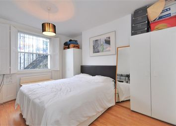 Thumbnail 2 bed flat to rent in Florence Street, Islington, London