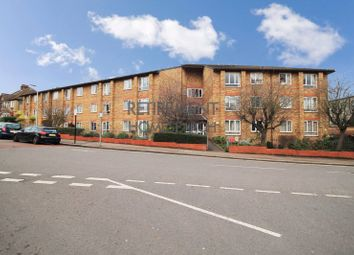 Thumbnail 1 bed flat for sale in Ullswater Court, South Woodford
