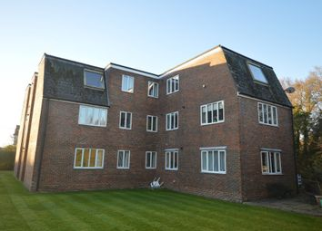 2 bed flat to rent in North Road, Petersfield GU32