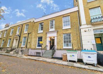 10 Cranbury Terrace, Southampton, Hampshire SO14 property