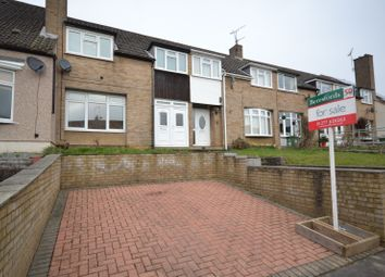 3 bed terraced house for sale in Salesbury Drive, Billericay, Essex CM11