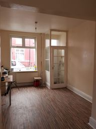 2 bed terraced house for sale in Grasmere Street, Manchester M12
