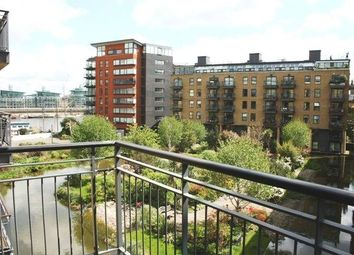 Thumbnail 2 bed flat to rent in Providence Square, Shad Thames, London