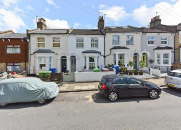Thumbnail 1 bedroom flat for sale in Henslowe Road, London