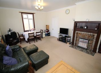 Thumbnail 4 bed detached house for sale in London Road, Bedford
