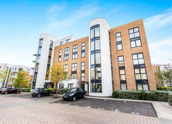 Thumbnail 2 bed flat for sale in Cromwell Road, Cambridge, Cambridgeshire