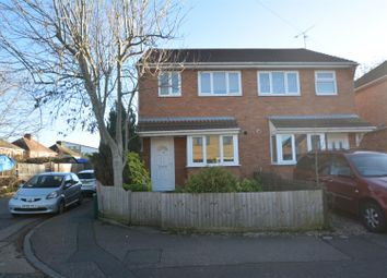 Photo of Windsor Avenue, Peterborough PE4