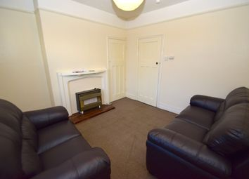 2 bed flat to rent in Wallsend Road, North Shields NE29