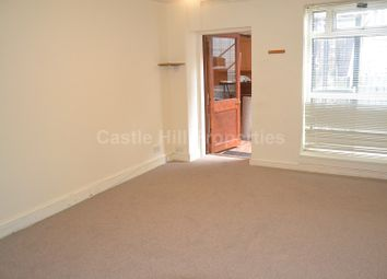 Thumbnail 2 bed flat to rent in 2 Drayton Court Chambers, Argyle Road, West Ealing, Greater London.
