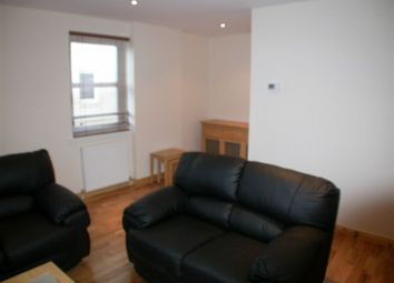 Thumbnail 2 bed flat to rent in Farraline Court, Strothers Lane, City Centre, Inverness